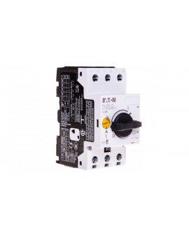 Wyłącznik silnikowy 3P 9kW 16-20A PKZM0-20 046988