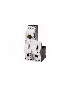 Układ rozruchowy nawrotny 0, 55kW 1, 5A 24VDC MSC-R-1, 6-M7(24VDC) 283195