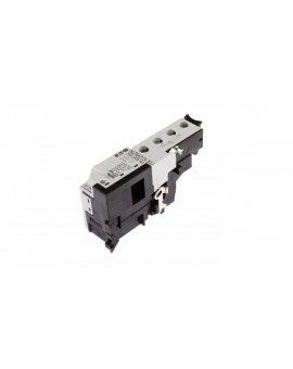 Wyzwalacz podnapięciowy 208-240V AC NZM2/3-XU208-240AC 259499