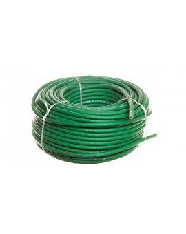 Przewód okrągły SmartWire-DT 50m SWD4-50LR8-24 116030