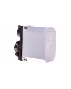 Czujnik ciśnienia 3-biegunowy 11, 5A/5, 5kW AC-3 1, 4-11bar R1/2 -25-70st. C MCSN11 029203