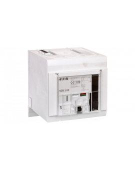 Napęd zdalny 110-130V AC NZM3-XR110-130AC 259848
