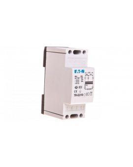 Transformator dzwonkowy 230/(4-8-12)V 2-2-1, 5A TR-G3/18 272483
