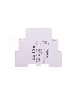 Styk pomocniczy 1P montaż boczny iACTs A9C15915