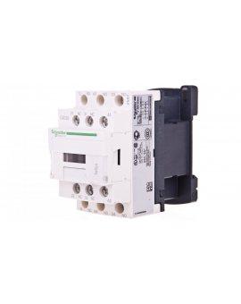 Stycznik pomocniczy 10A 3Z 2R 380V AC CAD32Q7