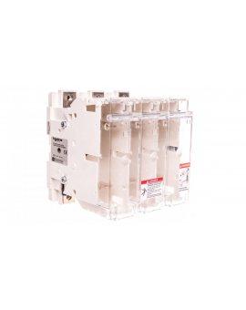 Rozłącznik bezpiecznikowy 3P 160A NH0 GS2L3