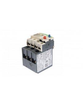 Przekaźnik termiczny 16-24A LRD22