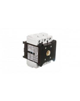 Rozłącznik izolacyjny 3P 63A do wbudowania Vario VCF3