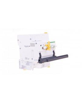 Przekaźnik zdalnego sterowania TM DO C60 3P-4P A9C70114