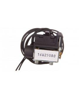 Wyzwalacz wzrostowy DPX 24V AC/DC 026164