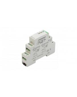 Przekaźnik impulsowy sekwencyjny 8A 230V AC 2P BIS-414
