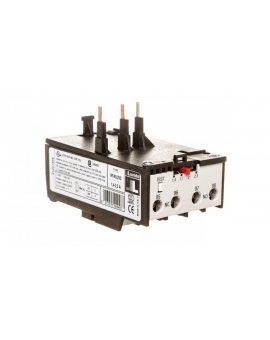 Przekaźnik termiczny 1, 4-2, 3A 11RFA92V3