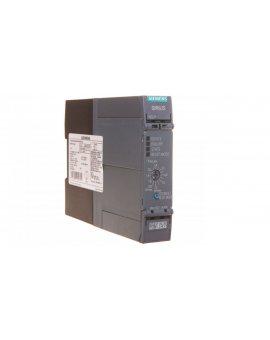 Układ rozruchowy 0, 55-3kW 1, 6-7A 24V DC SIRIUS 3RM1007-1AA04