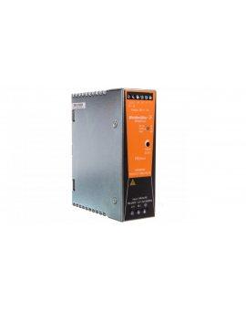 Zasilacz stabilizowany PRO ECO 120W 24V 5A 1469480000