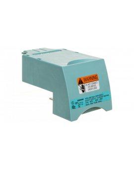 Połączenie wtykowe dla wyłączników silnikowych wielkość S00 z przył. sprężynowym 3RV2917-5AA00