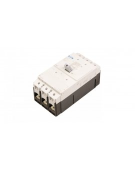 Rozłącznik mocy 3P 400A LN3-400-I 112008