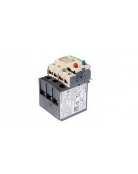 Przekaźnik termiczny 9-13A LRD16