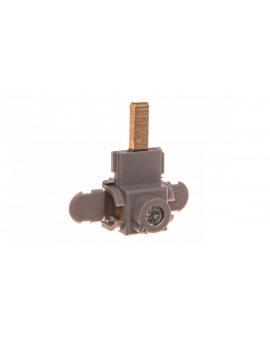 Przyłącze sztyftowe 4-25 mm2 230/400 V 404905