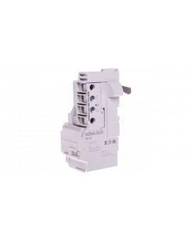 Wyzwalacz specjalny zwłoczny NZM4-XUV 266588