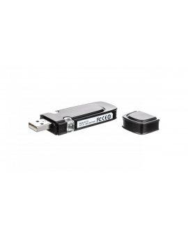 Klucz USB WIFI do serwera energii COM'X EBXA-USB-WIFI