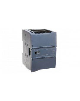 Moduł wejśc/wyjść SIMATIC S7-1200 6ES7223-1BL32-0XB0