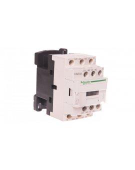 Stycznik pomocniczy 10A 3Z 2R 400V AC CAD32V7