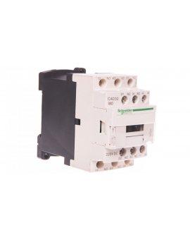 Stycznik pomocniczy 10A 3Z 2R 220V DC CAD32MD