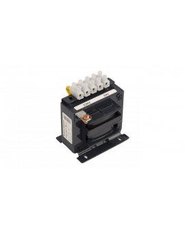 Transformator 1-fazowy TMM 63VA 230/24V 16224-9950