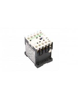 Stycznik mocy 9A 3P 230V AC 0Z 1R LC1K0901P7