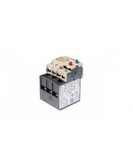 Przekaźnik termiczny 4-6A LRD10