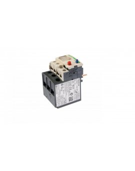 Przekaźnik termiczny 7-10A LRD14