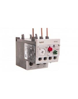 Przekaźnik termiczny 22-40 4-6A S CTX3 416648