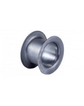 Pierścień dopasowujący 16A Z-D02-D01/PE-16 szary 263152