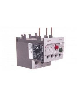 Przekaźnik termiczny 22-40 6-9A S CTX3 416650