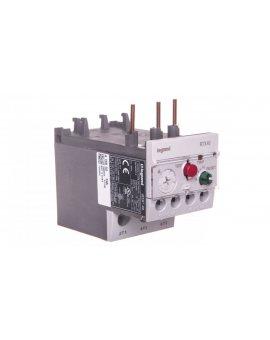Przekaźnik termiczny 22-40 9-13A CTX3 S 416652