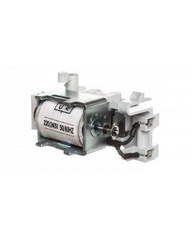 Wyzwalacz podnapięciowy 230V AC DPX3 630-1600 422248