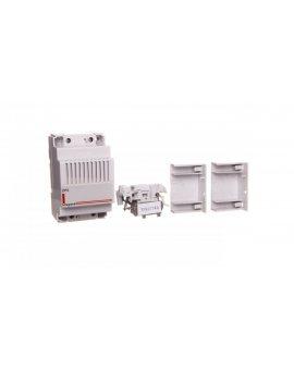 Wyzwalacz podnapięciowy 400V AC DPX3 630-1600 422249