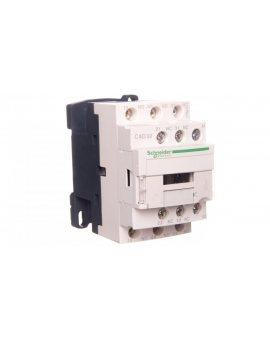 Stycznik pomocniczy 3P 10A 3Z 2R 220V AC CAD32M7