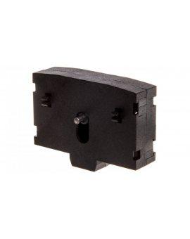 Blokada mechaniczna dla stycznika HN T0-HNMK1