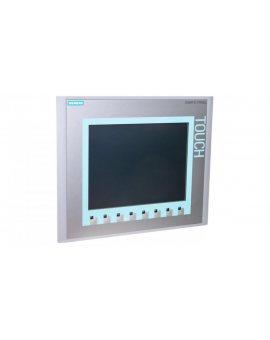 Panel operatorski dotykowy SIMATIC KTP1000 BASIC COLOR PN TFT 10, 4, 8 klaw. ETHERNET 6AV6647-0AF11-3AX0