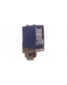 Wyłącznik ciśnieniowy 160bar 1/4 cala 1Z 1R XMLB160D2S11