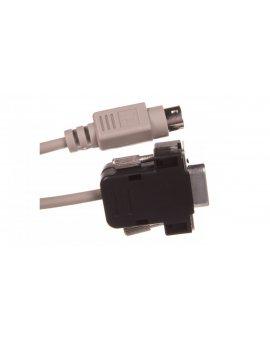 Kabel serwisowy 2, 5m XI/ON 140096