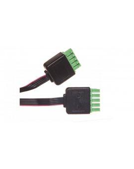 Kabel komunikacyjny SMARTLINK 870mm A9XCAL06