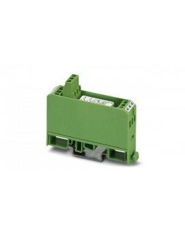 Moduł przekaźnikowy 2P 24V AC/DC EMG 17-REL/KSR- 24/21-21-LC AU 2941439