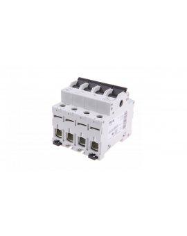 Rozłącznik modułowy 100A 4P IS-100/4 276285