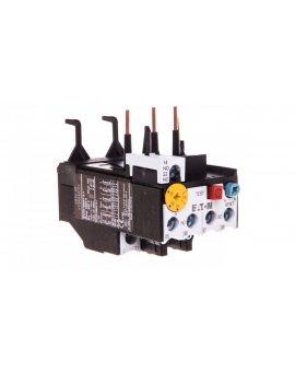 Przekaźnik termiczny 24-32A ZB32-32 278454