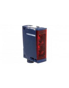Czujnik fotoelektryczny Sn=2, 1m 12-24V DC M12 NO XUX5APANT16