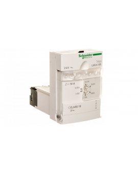Moduł sterujący podstawowy 0, 35-1, 4A 24V AC LUCA1XB