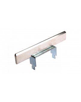 Zwieracz nożowy NH2 400A ZN 2 1115282190T