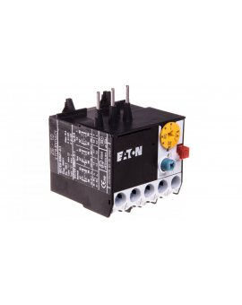 Przekaźnik termiczny 2, 4-4A ZE-4 014518